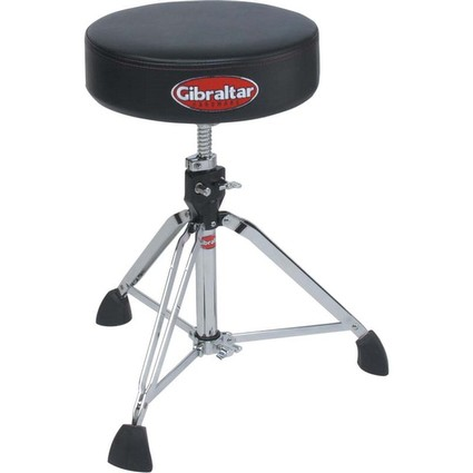 Gibraltar 9608 Drum Throne (88978)