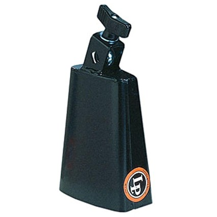 Latin Percussion Black Beauty Cowbell (89135)
