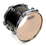 "Evans 14"" Genera G1 Clear Drum Head (90070)"