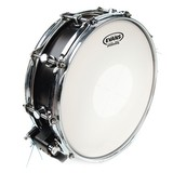 "Evans 14""  Power Centre Coated Drum Head (90209)"