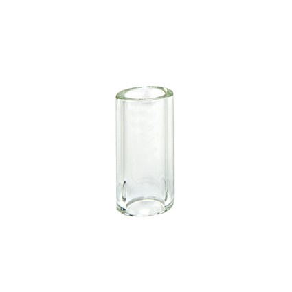 Dunlop 212 Glass Slide (93132)