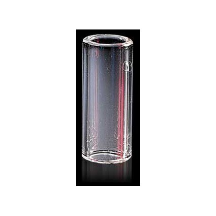 Dunlop 215 Glass Slide (93156)