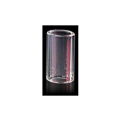 Dunlop 218 Glass Slide (93170)