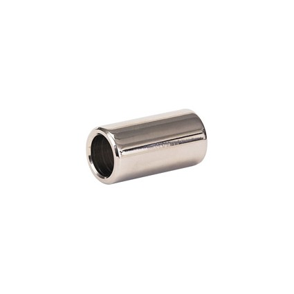Dunlop 228 Chrome Slide (93187)