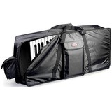 Stagg K10-148 Keyboard Gig Bag (94146)