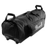 "Pearl 38"" Hardware Bag With Wheels (99240)"